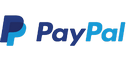 PayPal for E-Commerce